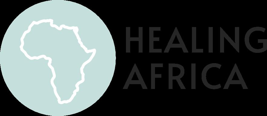 Healing Africa